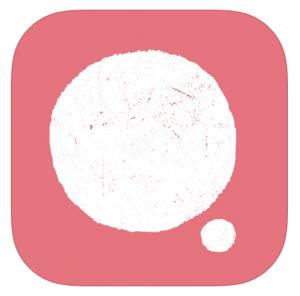 App Icon von Balloon