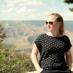 Hallo Glück | Urlaub genießen | Entspannung |Achtsamkeit auf Reisen | Blogartikel