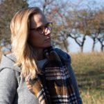 Hallo Glück |Weg aus der Unzufriedenheit - weniger unzufrieden in 6 Schritten