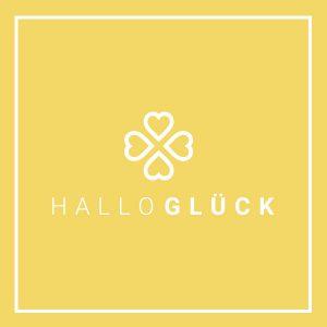 Hallo Glück | Spotify Playlist
